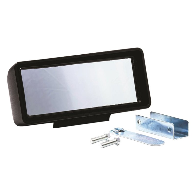 Camco 25633 Blind Spot Mirror