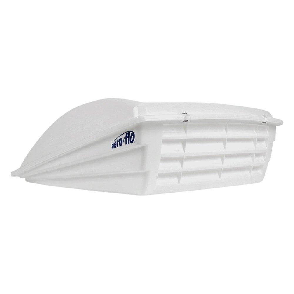 Camco 174 Aero Flo Rv Roof Vent Cover Camperid Com