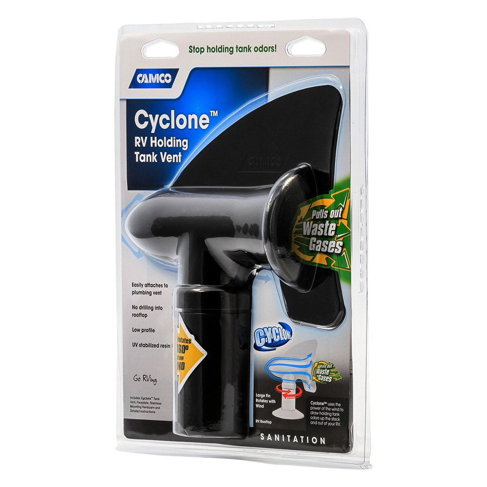cyclone chat Promotional cyclone fan from promo direct 210d folding hand faneasy to open and stays closed with elastic strap.