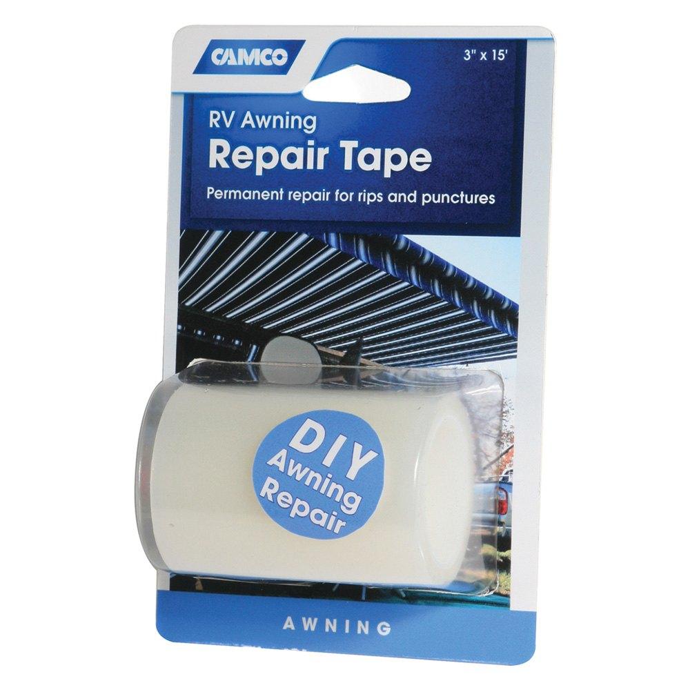 Camco 174 Awning Repair Tape