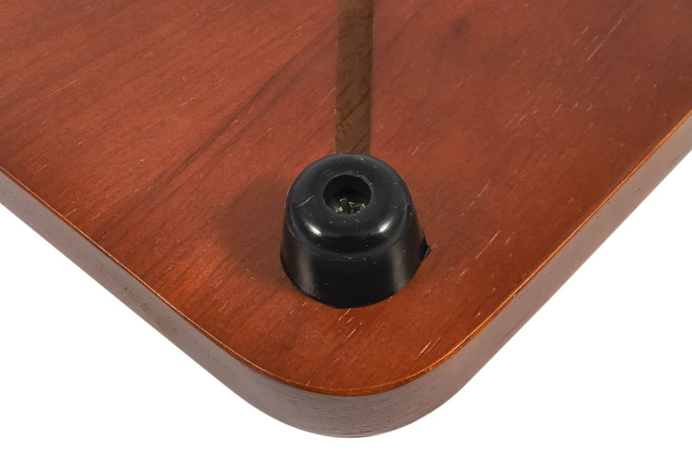 Sink Cover : Camco? - Sink Cover