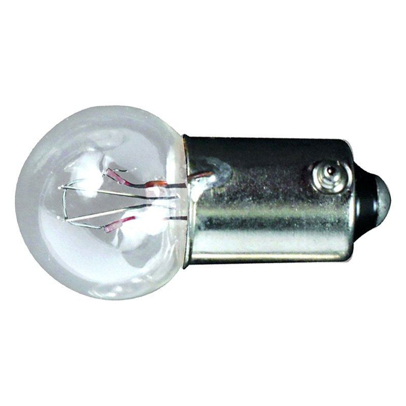 Camco 1895 Auto Instrument Light Bulbs