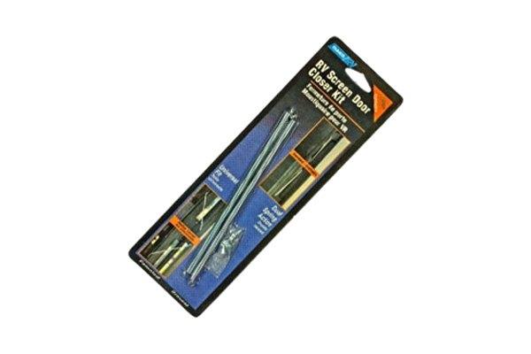 Camco 174 44133 Screen Door Spring Closer Kit