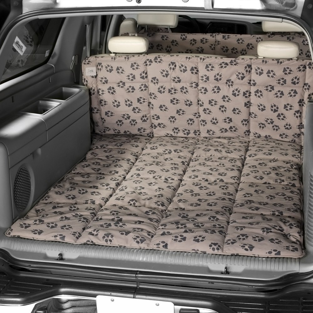 http://www.carid.com/images/canine-covers/cargo-liners/canine-covers-crypton-cargo-liner-champagne.jpg