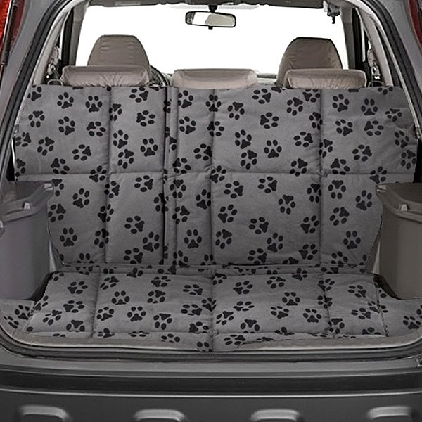 canine covers chevy suburban 2008 cargo liner. Black Bedroom Furniture Sets. Home Design Ideas
