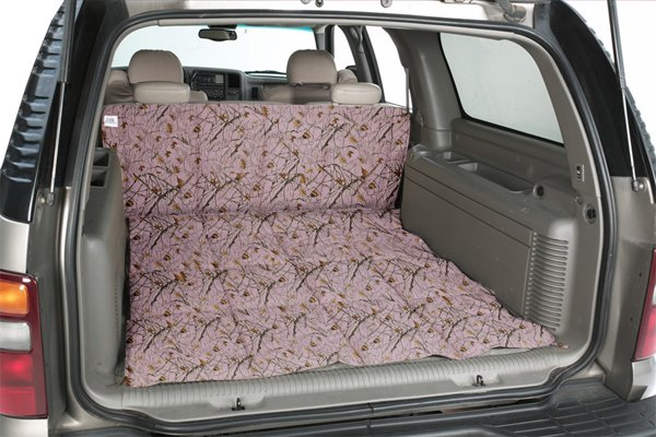 pink camo seat covers camera bags. Black Bedroom Furniture Sets. Home Design Ideas