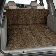 Canine Covers® - True Timber™ Camo Print Cargo Liner