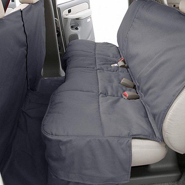Seat Covers Toyota Rav4 2015 Autos Post