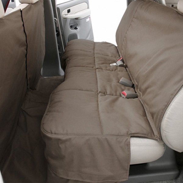 Canine Covers 174 Toyota Highlander Hybrid Limited Le
