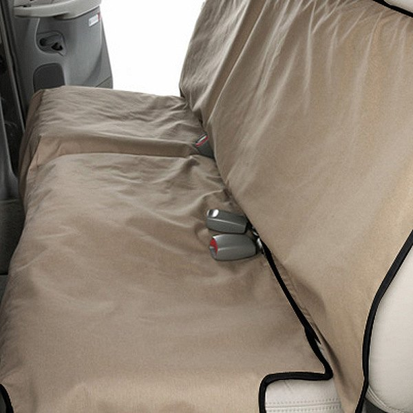 canine covers acura mdx 2003 econo rear seat protector. Black Bedroom Furniture Sets. Home Design Ideas