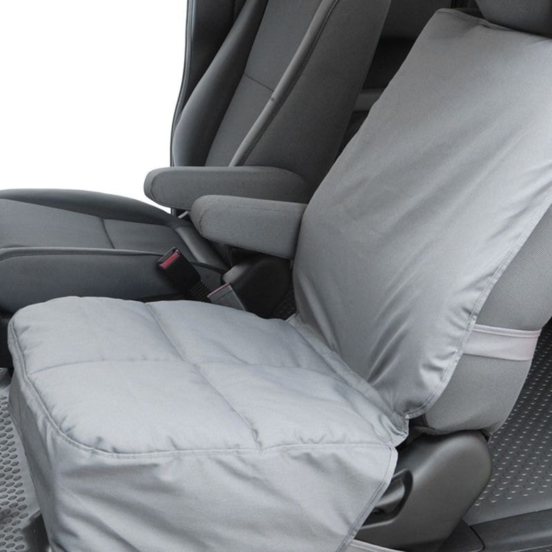 Car Bucket Seat Covers