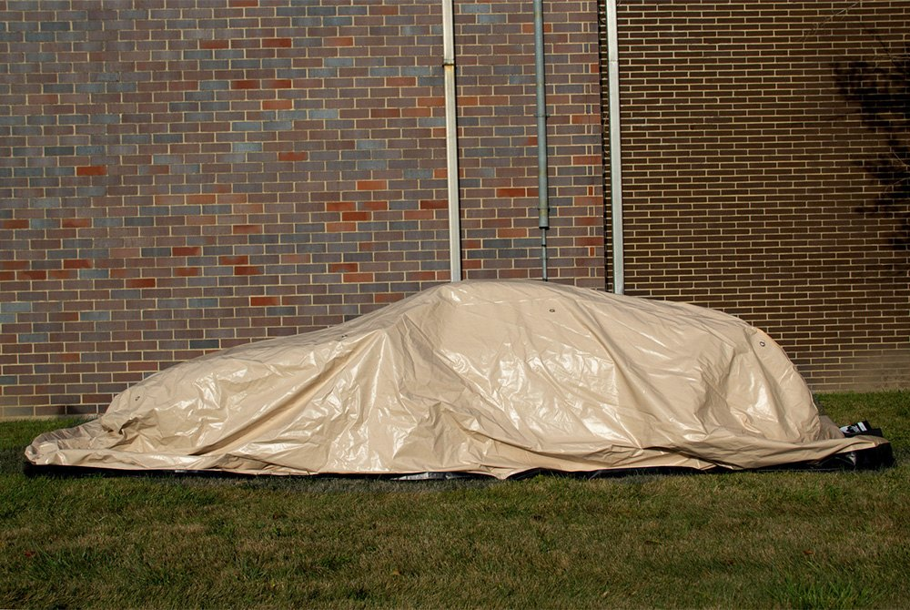 Outdoor Covers For Vehicles : Car covers for indoor or outdoor protection autos post