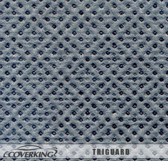 triguard