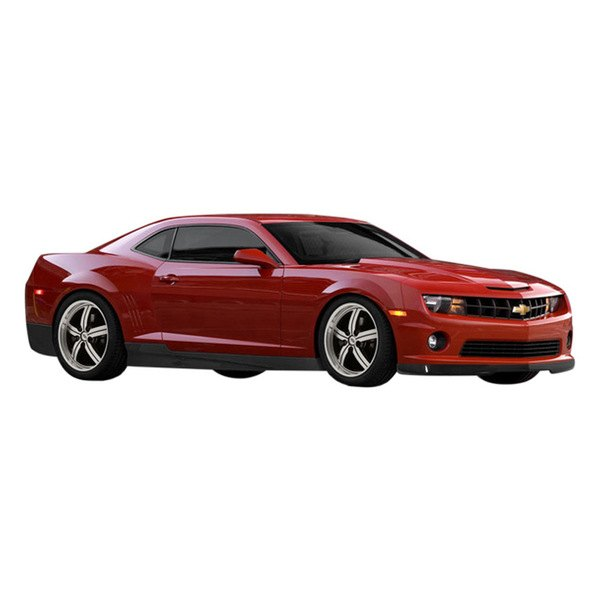 2015 camaro body kits autos post. Black Bedroom Furniture Sets. Home Design Ideas