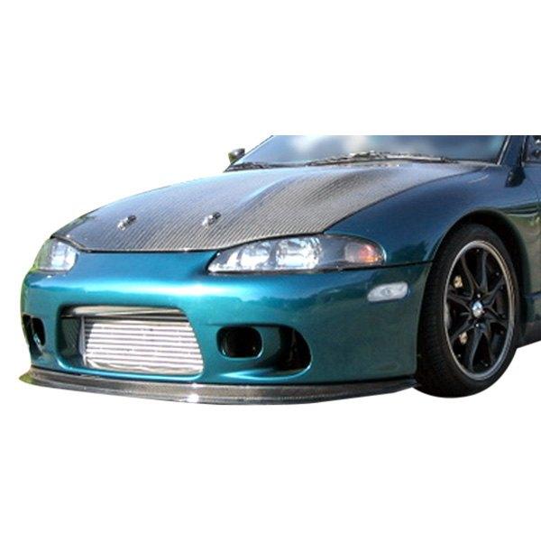 1999 Mitsubishi Eclipse Exterior: Carbon Creations® 101579