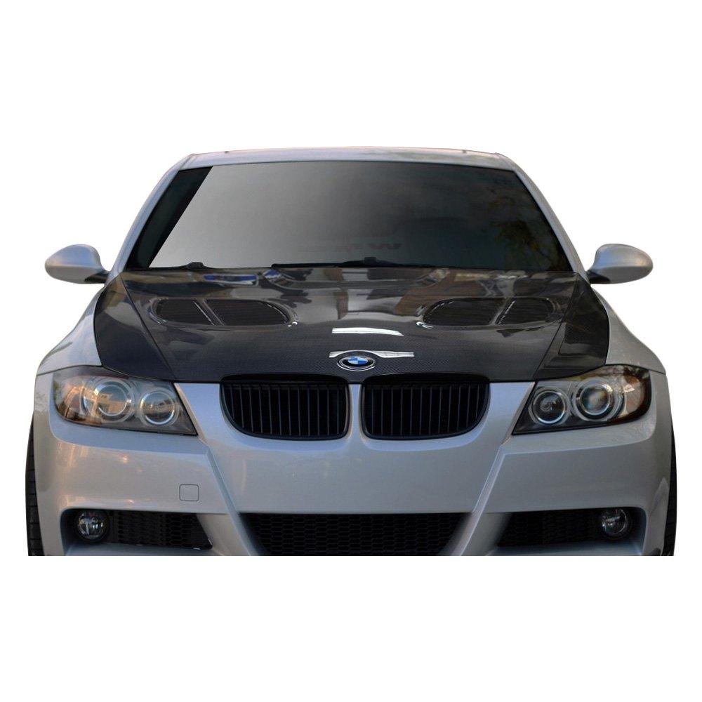 BMW 320i / 323i / 325i / 325xi