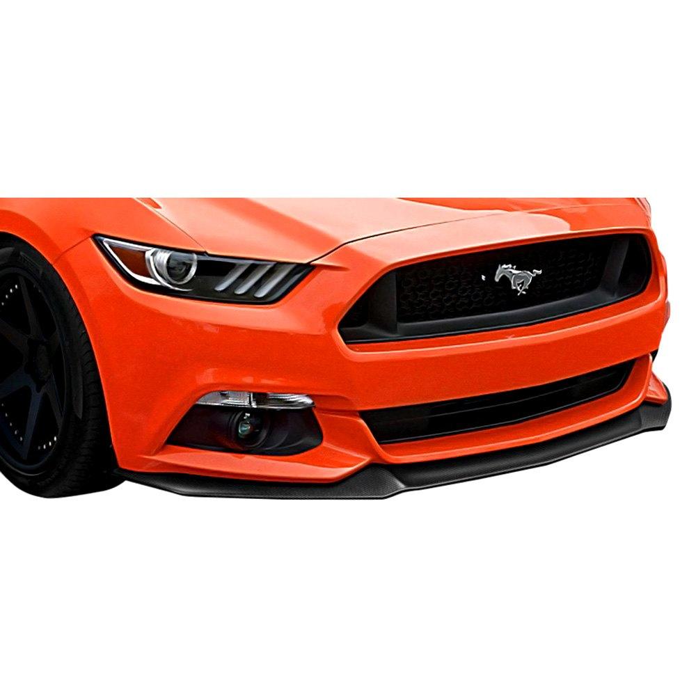 Watkin Motors Ford Ford Dealer New Used Cars Trucks Html