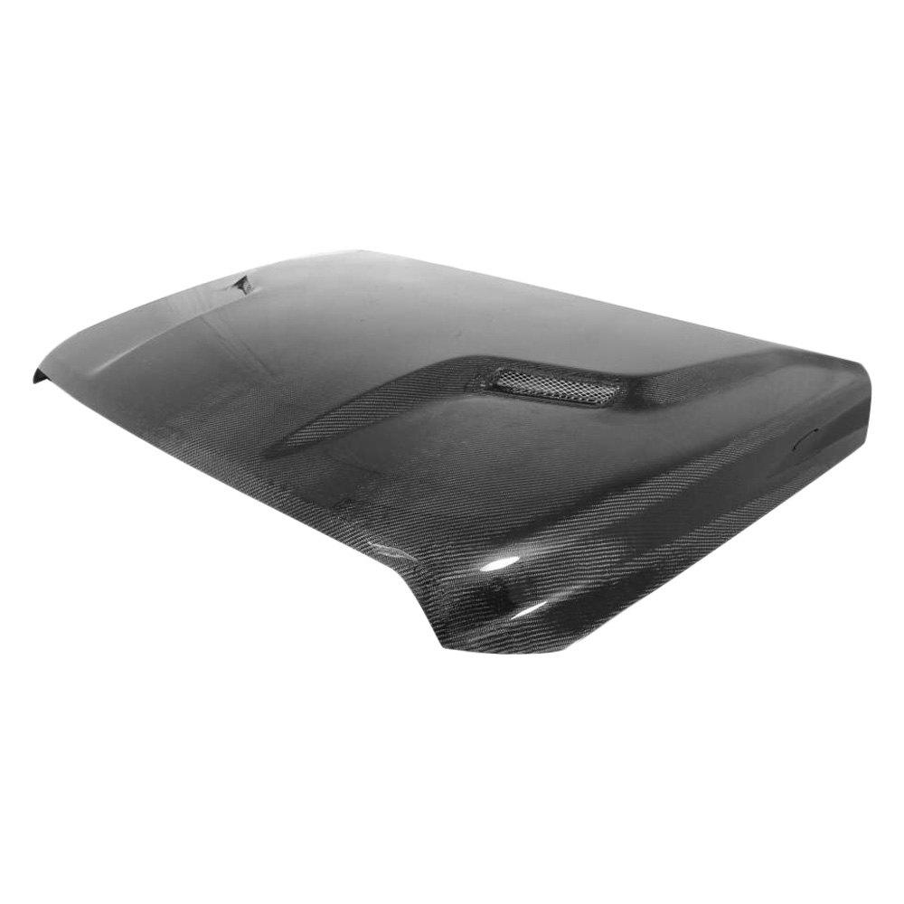carbon creations 107104 ram 1500 2016 mp r style carbon. Black Bedroom Furniture Sets. Home Design Ideas