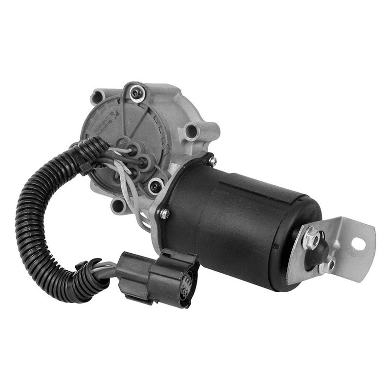 Cardone 48-102 Remanufactured Transfer Case Motor