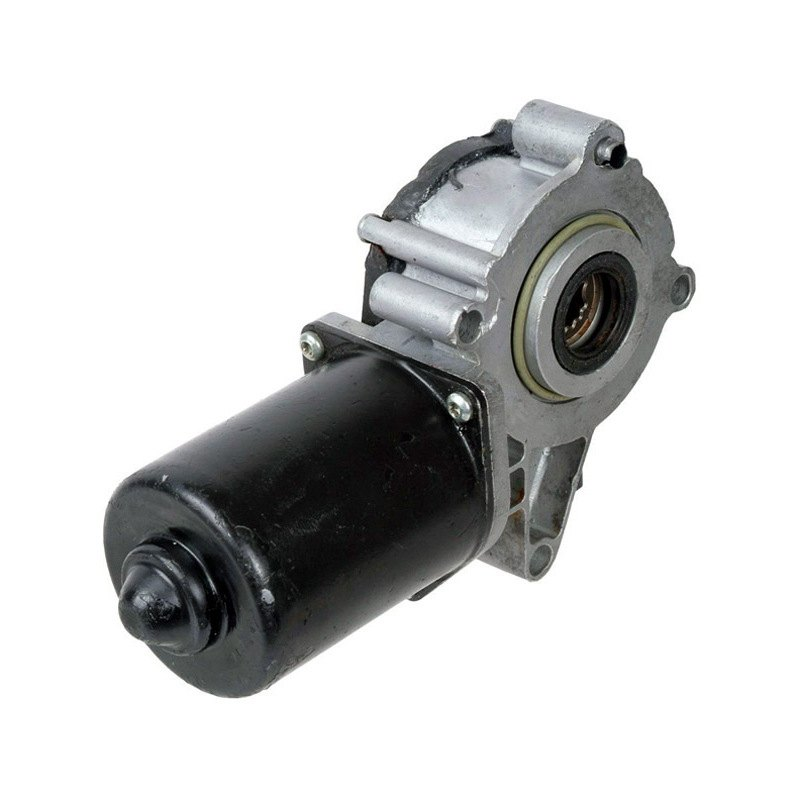 Cardone dodge durango 4wd 2004 remanufactured transfer for Transfer case motor replacement cost