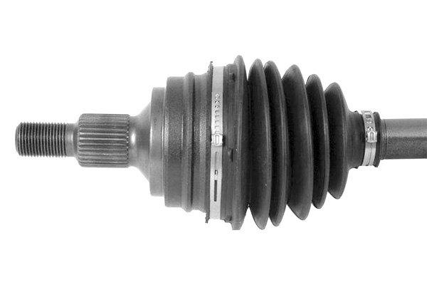 Cardone Reman® - Remanufactured CV Axle Shaft