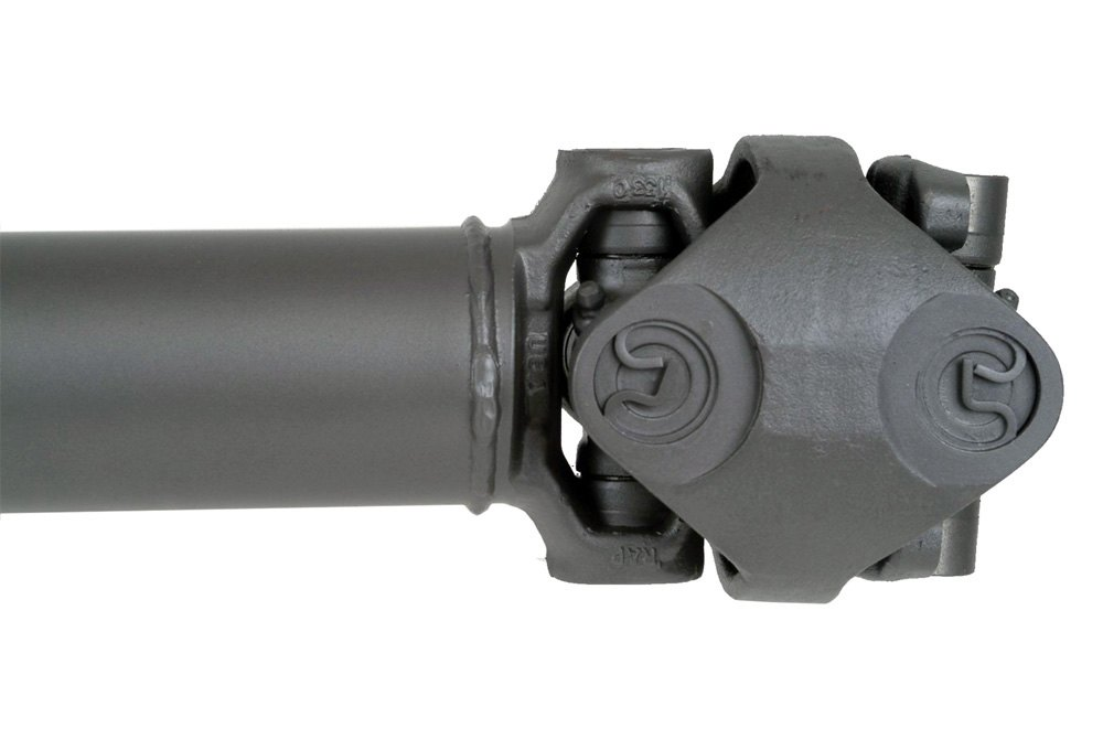 Ford F 350 Drive Shaft Parts : Cardone ford f remanufactured front drive shaft