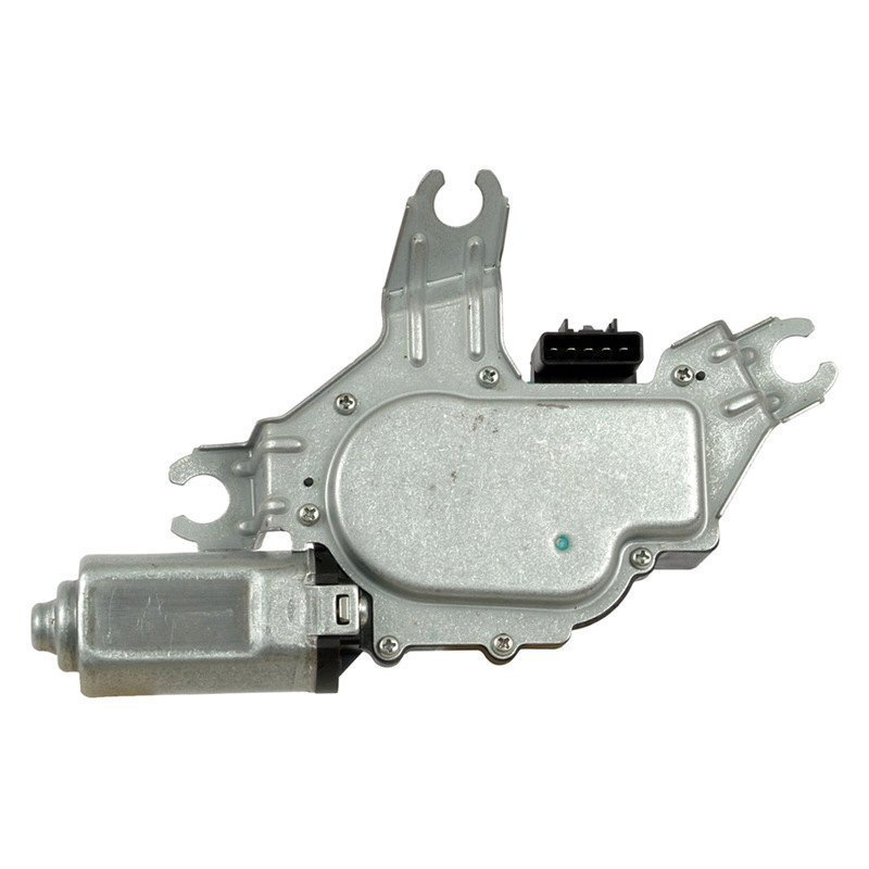 A1 Cardone Chevy Traverse 2009 2012 Remanufactured