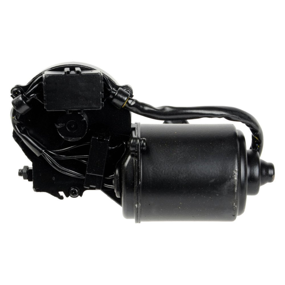 Cardone 40 1033 Remanufactured Front Windshield Wiper Motor