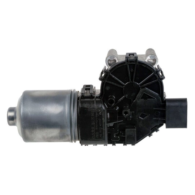 A1 Cardone Dodge Journey 2009 2016 Remanufactured