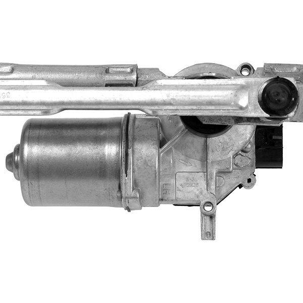 Cardone 40 1075l Replacement Windshield Wiper Motor Ebay