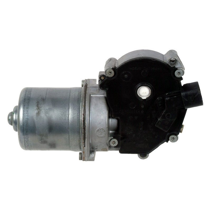 Cardone 40 1089 remanufactured front windshield wiper motor for Windshield wiper motor parts