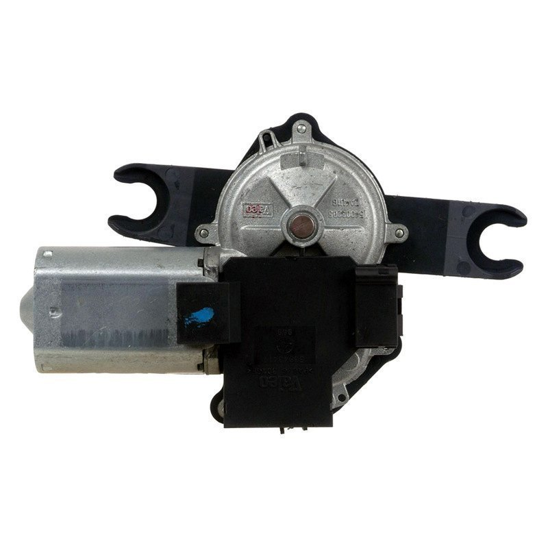 Cardone 40 1095 Remanufactured Rear Windshield Wiper Motor