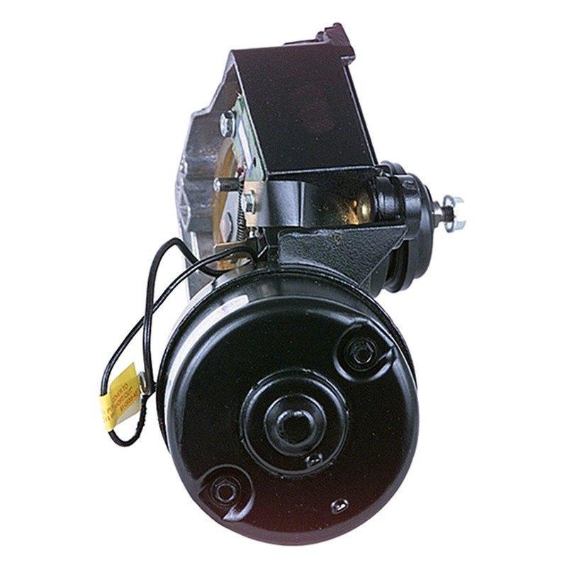 cardone wiper motor wiring diagram get free image about wiring diagram Chevy Wiper Motor Wiring Diagram Ford Wiper Motor Wiring Color