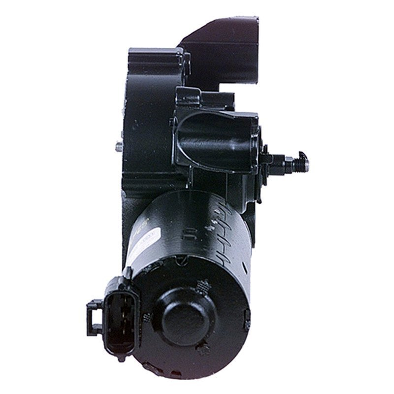 For chevy impala 94 96 a1 cardone remanufactured front for Windshield wiper motor repair cost