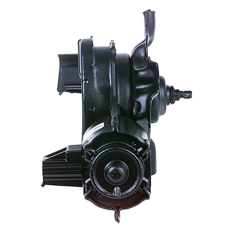 Chevy suburban 87 91 a1 cardone remanufactured front for Windshield wiper motor repair cost