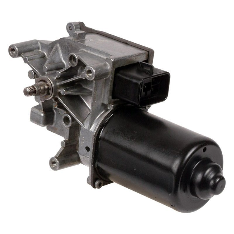 Cardone windshield wiper motor for Windshield wiper motor price