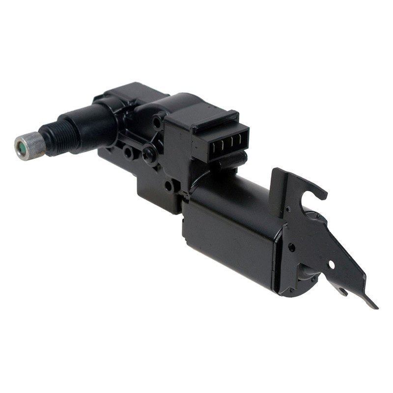 Cardone 40 197 Remanufactured Rear Windshield Wiper Motor
