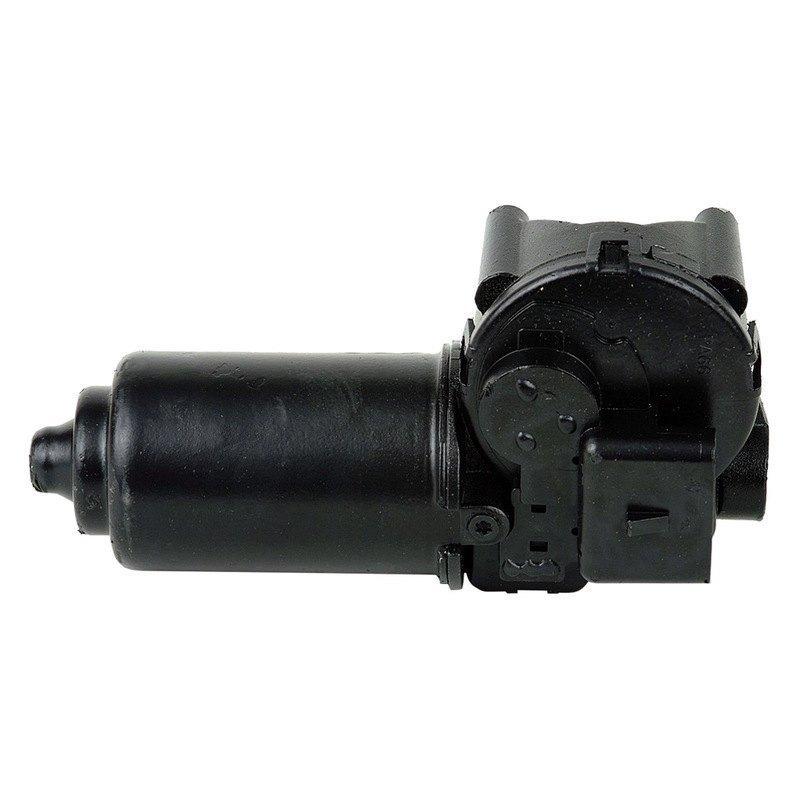 Cardone 40 2035 Replacement Windshield Wiper Motor Ebay