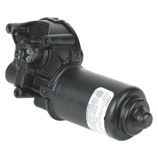 Ford Focus 2000 2004 Replace 2fyp Remanufactured Complete: Ford Focus 2000 Windshield Wiper Motor