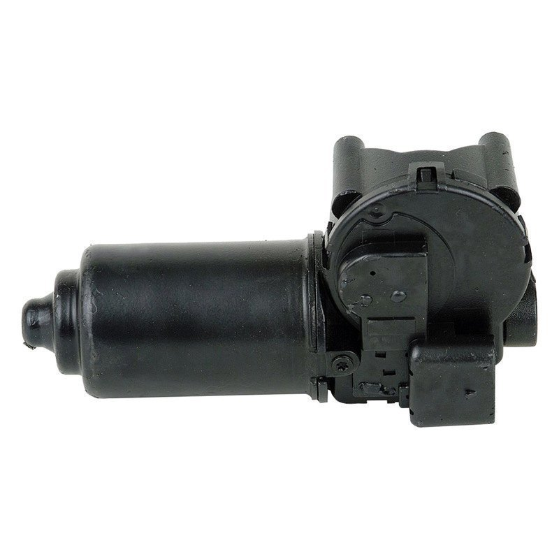 A1 cardone ford focus 2000 2003 remanufactured for Windshield wiper motor repair cost