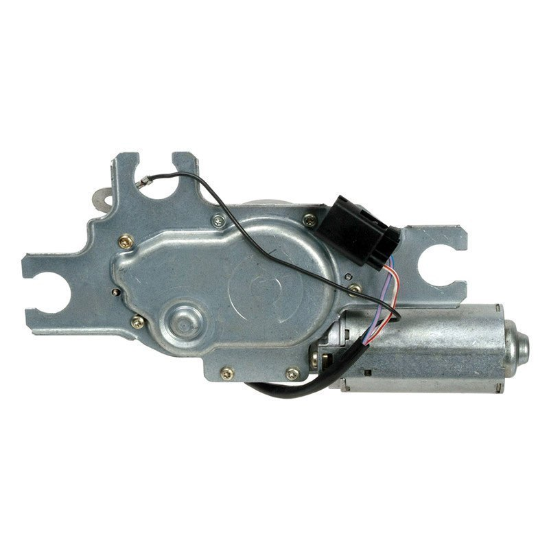 A1 cardone ford focus 2000 2003 remanufactured for 2000 ford focus rear window regulator