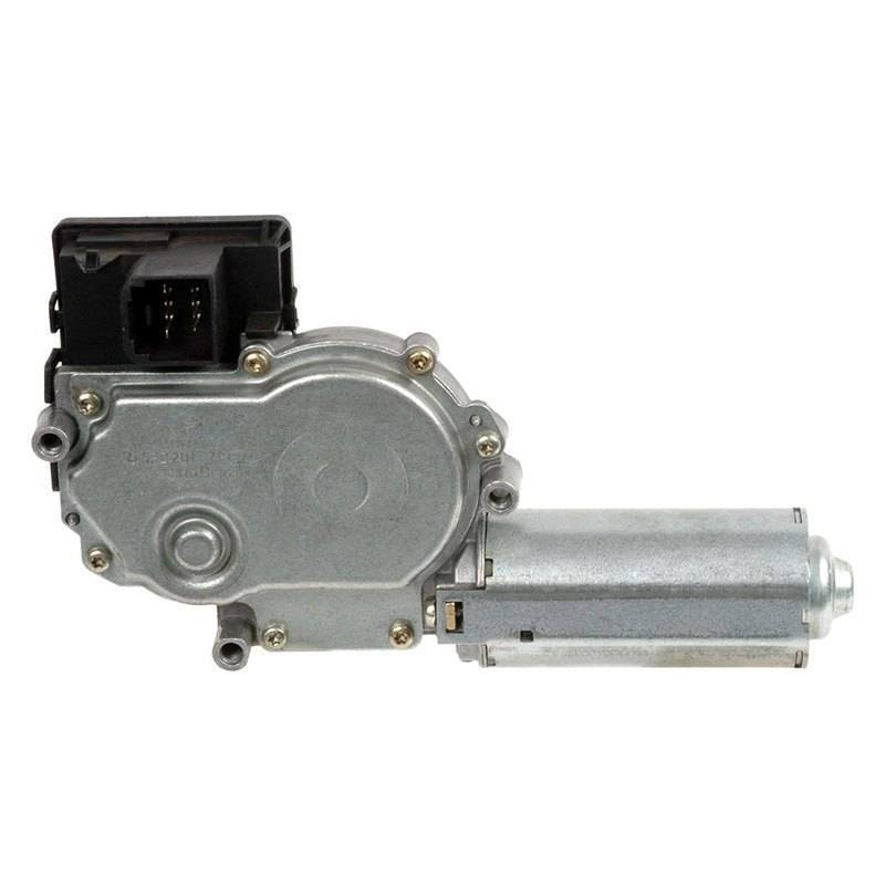 Cardone 40 2060 Remanufactured Rear Windshield Wiper Motor