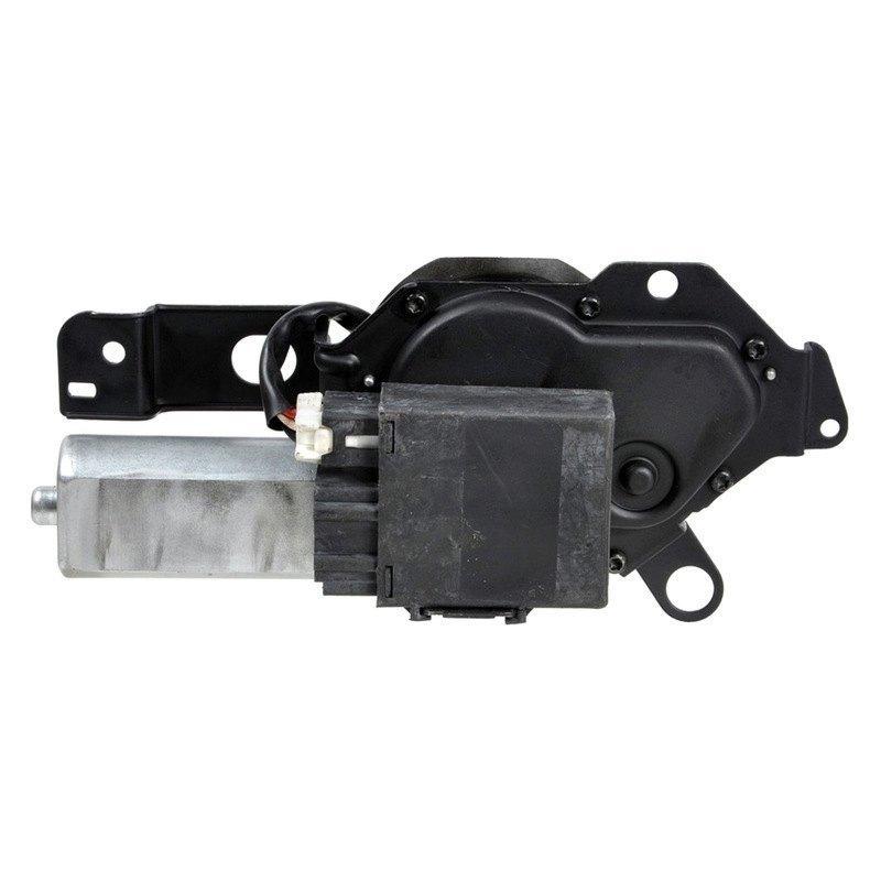 Cardone 40 2062 Replacement Windshield Wiper Motor Ebay