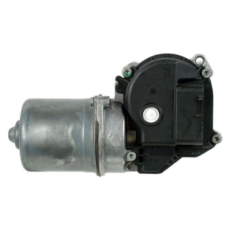 A1 cardone 40 2067 ford f 150 2010 remanufactured front for Windshield wiper motor price