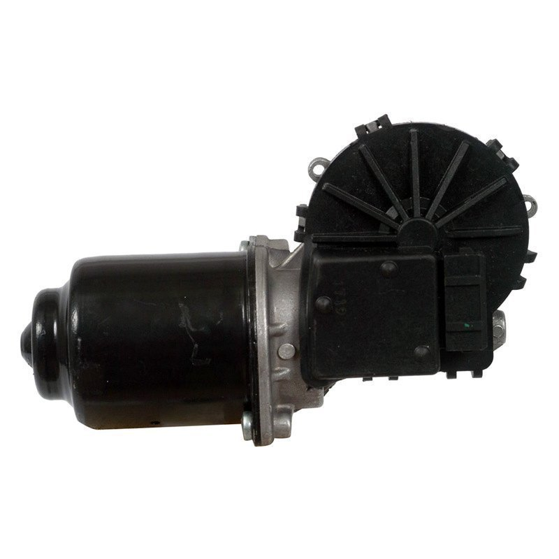 Cardone Reman® - Remanufactured Windshield Wiper Motor