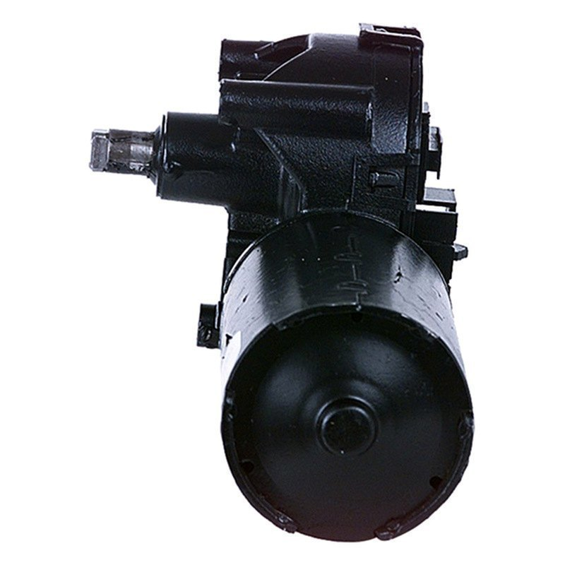 A1 cardone ford thunderbird 1993 remanufactured for Windshield wiper motor price