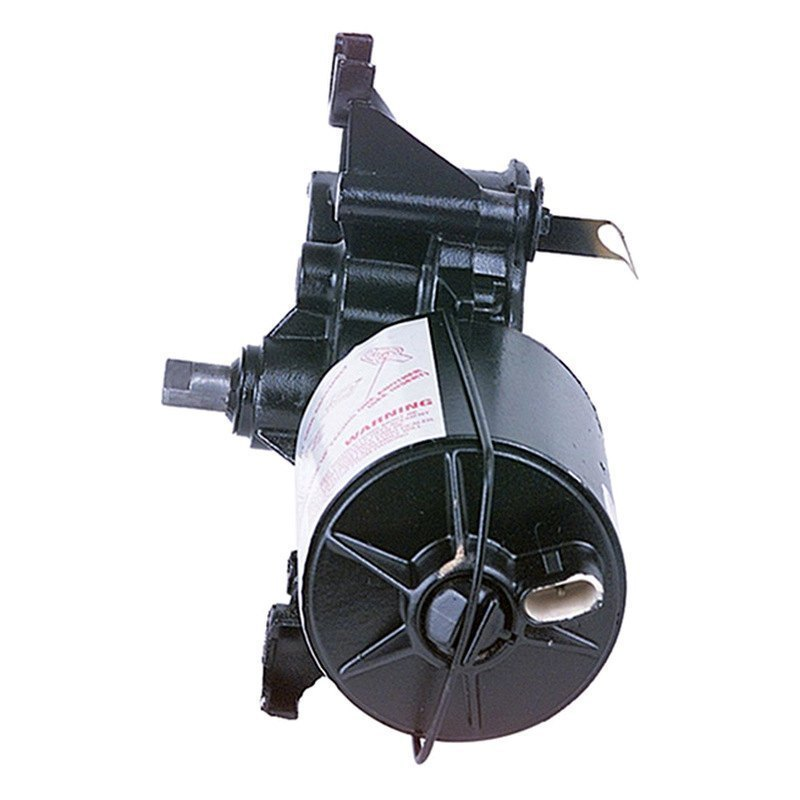 Cardone 40 268 Replacement Windshield Wiper Motor Ebay