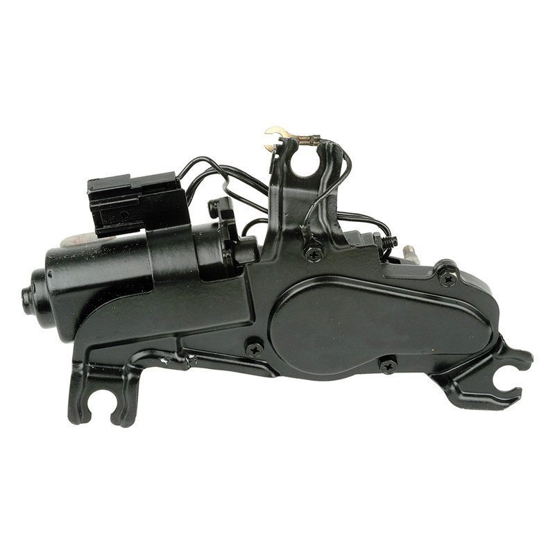 Cardone 40 3008 Remanufactured Rear Windshield Wiper Motor