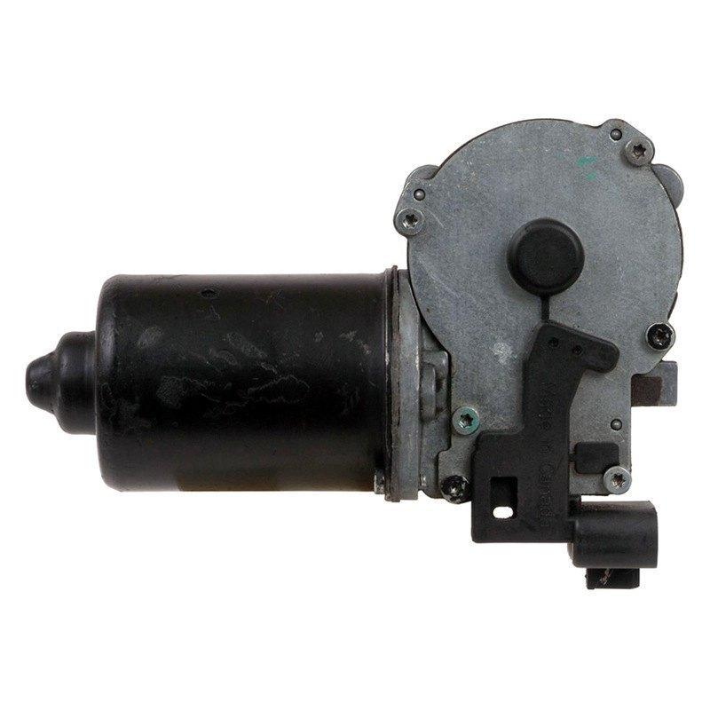 2002 ford taurus washer fluid pump  2002  free engine