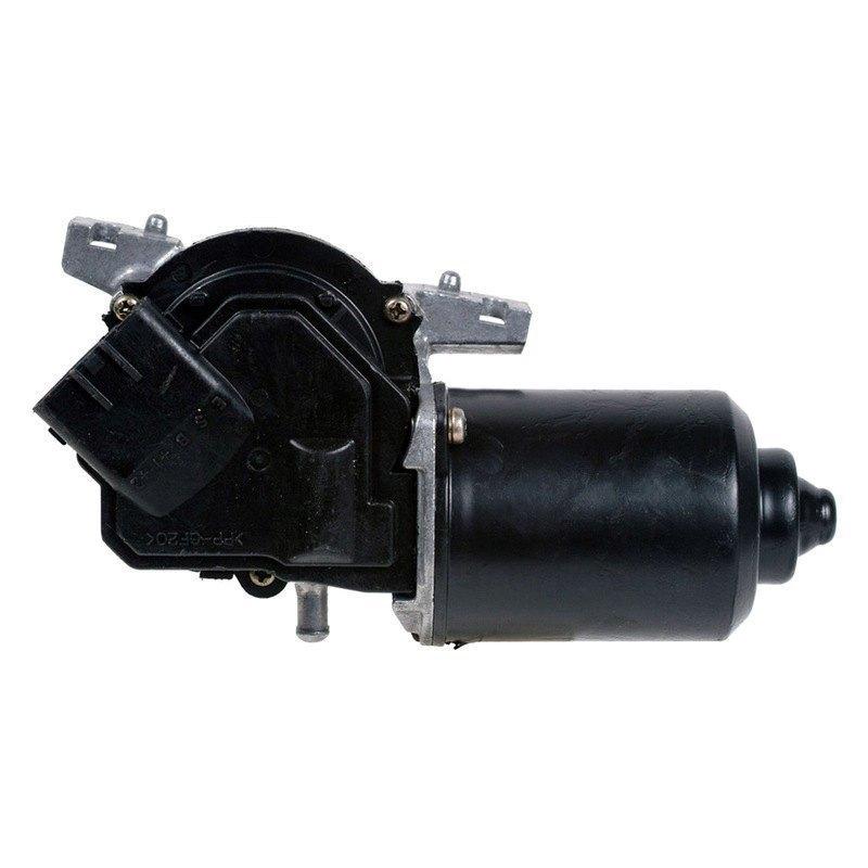 Tahoe Fuel Pump Autos Post
